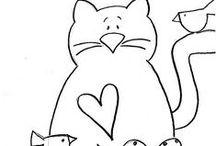 Macik Cicák