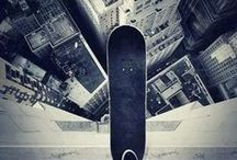 skate ❤