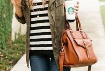 Fall Fashion I want!
