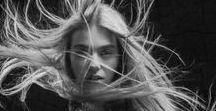 Sauver ses cheveux abîmés / Quels produits pour sauver les cheveux abîmés ?