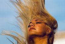 Apporter volume et texture à ses cheveux / Quels produits pour apporter volume, texture et corps au cheveu ?