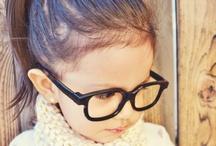 Damn cute!