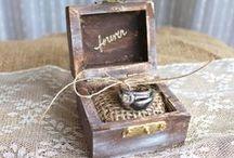 ...  Wedding Ideas ...