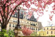 ❤ France