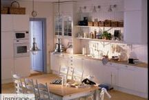 dream kitchen / dream kitchen