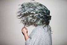 ++ Hair ++