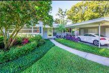 1780 Goodrich / Beautiful Modern Updated home in Winter Park, FL 32789