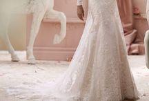 Weddings / 5th December 2015