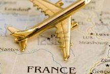 France beauty