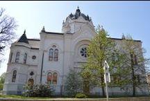 Szolnok City