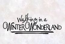 Winter-Wonderland x