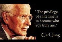 Wisdom&Awareness