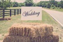 country wedding / Trachten, Country-style und vieles mehr...