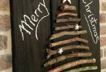 Kerst(markt) knutsels