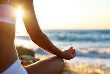 Je médite ! / Méditation - Relaxation - MP3