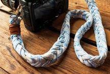 CameraStrap Project / いい感じのカメラストラップまとめ! システックトライアルショールームが商品として取り扱ってみたいもの。
