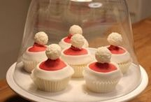 Backen Kleingebäck, Muffins, Cakepops und Co