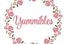 Yummibles