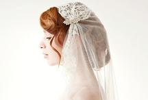 wedding / by Joanne Sung
