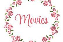Movies / #Movies I like