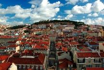 I ♥ PORTUGAL