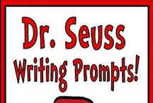 Writing Tips For Kids! / Fun writing tips that will help children with their grammar, spelling, punctuation etc.