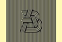 U N I Q U E / concept category - anything goes