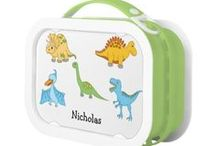 Just for Kids / Here you find products made for kids. This board is for Zazzle products only. All others will be removed.
