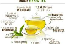 It IS easy being green! / by Coffee & Tea Warehouse