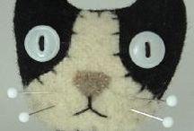 Meow Needleworks
