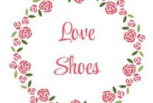 Loves Shoes