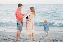 ~family inspiration~
