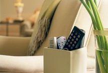 Remote control - Diaľkové ovládanie / #dialkove #ovladanie #qamo #tv #remote #control