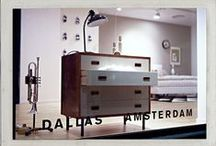 exhibition_hastens