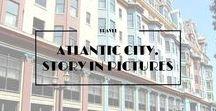 Atlantic city, NJ/ omtripsblog.com / http://omtripsblog.com/en/category/travel/north-america/u-s-a/atlantic-city/
