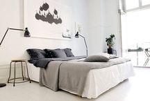Home decoration/ asunto remontti / Asunnon remonttiin liittyviä