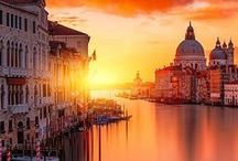 Italy / All about Italy. together we discover...