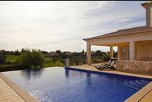Properties in Portugal / Here are a couple of our favourite properties in Portugal from our website. together we discover...