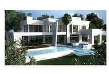 Luxury Properties in Spain / A selection of our luxury properties in Spain from our website. together we discover...
