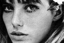 Oh La La La, Jane Birkin & Serge Gainsbourg