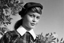 Oh La La La, Brigitte Bardot