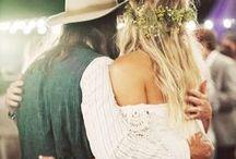 + Wedding Ideas +