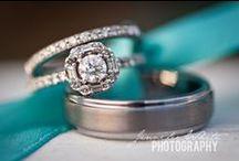 Wedding  / by Mashae Marilyn Graham