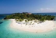 Visit Dominican Republic