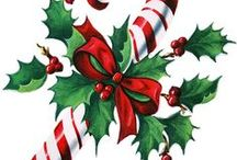 Christmas / by Heidi Hartung Snider