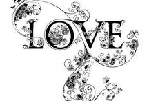 Coeurs, Love, etc.
