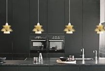 Küchen / Kitchen