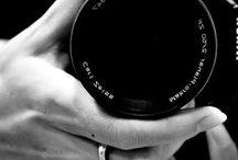 CameraLove
