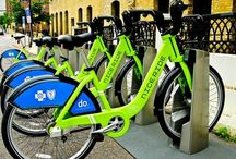 Bike Share Everywhere / Bike share programs, resources and information.