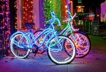 Awesome Bicycle Stuff / velo pics, gear and news